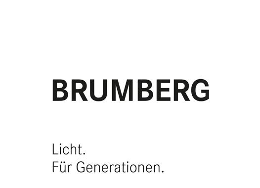 Artikel von Brumberg anzeigen