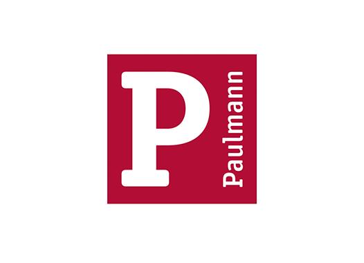 Artikel von Paulmann anzeigen
